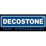 Decostone