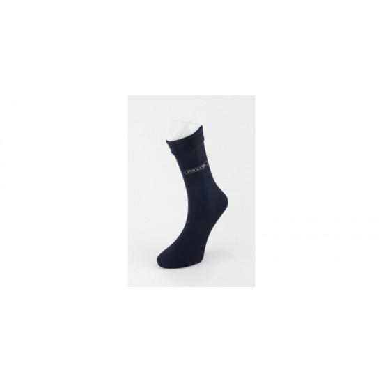 Bambu özel kalitel çoraplar