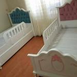 Çocuk Odası Yatakları