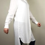 Women Tunic Shirt